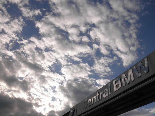 Central BMW BMW Premium Selection 鶴ヶ島 (埼玉)