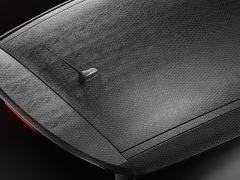 シトロエン、「DS 3」の限定モデル「BLACK LEZARD(ブラックレザール)」を発売