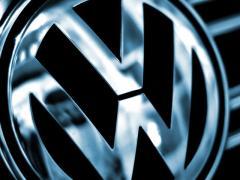 VW、「up!」「ザ・ビートル」「ゴルフ」などの価格改定を発表