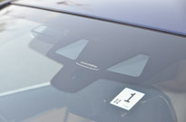 BMW 5シリーズ(装備)