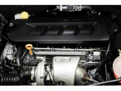 【ホンダ】ターボエンジンの弱点を克服し、燃費性能も向上させたウィングターボとは