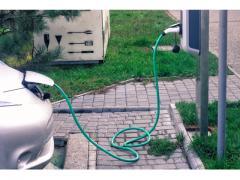 【ホンダ】燃料電池自動車の活用Power Exporter 9000とは