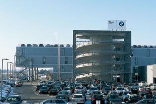BMWは認定中古車のパイオニア的存在