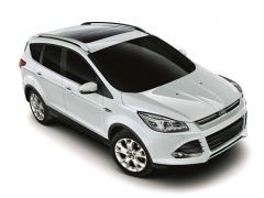 フォード、「フォーカス」「エクスプローラー」などの新型モデルを日本に導入