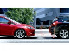 【フォード】「フォーカス」の新グレード「スポーツドライバーアシストパッケージ」販売開始