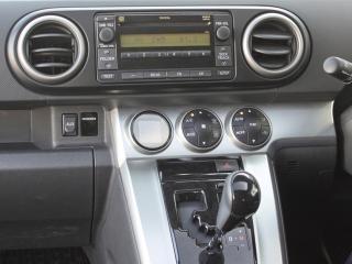 トヨタ カローラルミオン(装備機器類の機能を確認)