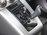 トヨタ カローラルミオン(オートマチックのチェック)