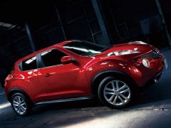 ONE MAKE MARKET RESEARCH NISSAN JUKE