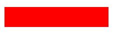 クルマ・ポータルサイト グーネット