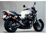 /CB1300SF SPEC-A  