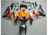 CJ-BEET MX/ HONDA CBR600RR 07-08 