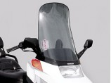 GIVI/D182S