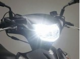 /HID