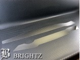BRIGHTZ/ /