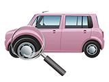 【初心者向け】車のアンプの性能は何できまるのか