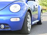 車のサイドステップの役割と種類、必要性について