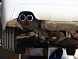 車の触媒から異常・異音がする原因と対策