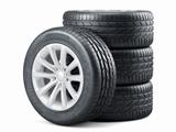 スタッドレスタイヤを購入する時の注意点や時期はあるのか