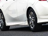 ミニバンタイヤの寿命(耐久性)や燃費、静粛性などは普通タイヤと較べて良いのか