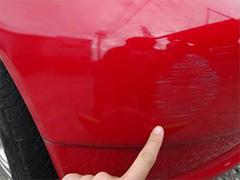 整備・修理・塗装・板金
