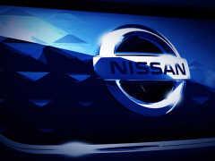日産、電気自動車「リーフ」のフルモデルチェンジは9月6日公開予定
