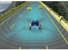 日産ブースは「自動運転」と「EV」が隠し球!?≪東京モーターショー2015特集≫