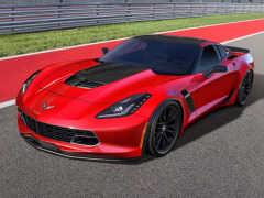 GM、「シボレー コルベット」で「ル・マン」「デイトナ」の優勝記念モデルを発売