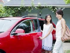中古車購入で諸費用を節約する方法