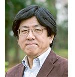 解説する人 カーライフジャーナリスト 渡辺陽一郎