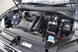 ENGINE エンジン