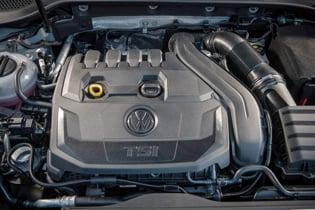 ガソリンエンジンが進化する余地と意義