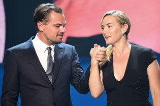 BMWはオークションによる収益金を、映画俳優・監督であるレオナルド・ディカプリオ氏が設立した、環境保護活動を積極的に支援する財団に寄付