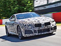 第3回目 BMW全方位