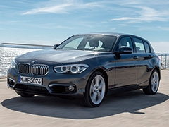 ��3���� BMW �ʲ��η뾽