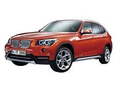 �ǽ��� BMW �ʲ��η뾽
