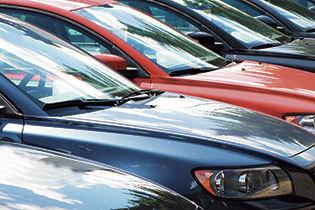 車両購入費 お得なのはどれ?