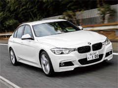 第2回目 BMW最前線
