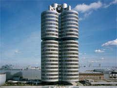 第3回目 BMW最前線