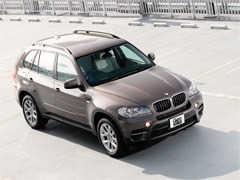 �ǽ��� BMW������