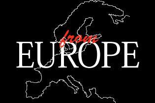 本場ヨーロッパで愛される