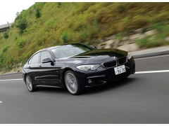 BMW 4����� ����� ������ ����ݡ���