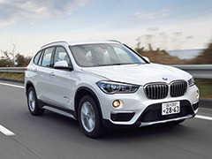 BMW X1 ����ݡ���
