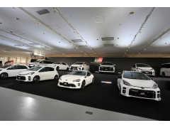 「世界に通用するスポーツカーを!」トヨタ新スポーツカーブランド「GR」の挑戦