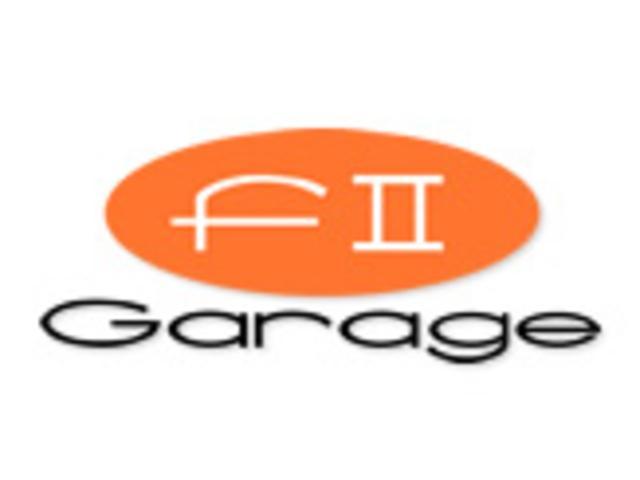 FIIGarage