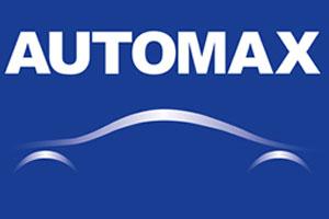 【オートマックス比恵店】輸入車保有台数九州最大級。指定工場完備で安心のカーライフを提案します。