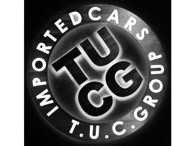 【T.U.C.GROUP八王子店】厳選された高品質・低走行の車輛を取り揃えております!