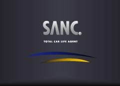 SANC.は全国6店舗。正規ディーラーとしてロータスの新車・中古車を全国にご納車させて頂きます。