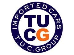 T.U.C.GROUP千葉北インター店 高品質・低走行のディーラー車のみを販売しております。