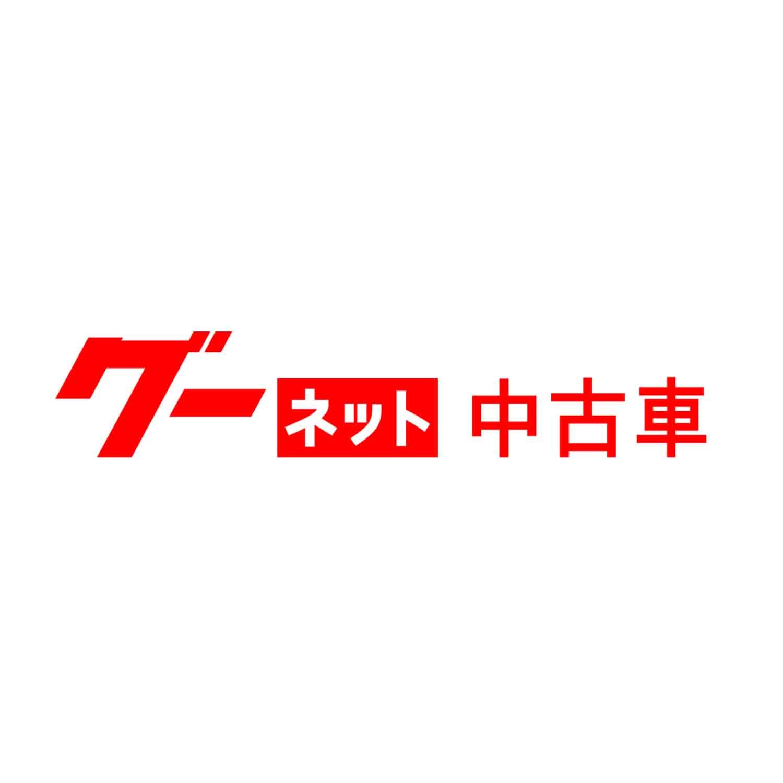 JU様 LPデザイン