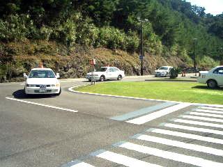 奄美自動車学校3